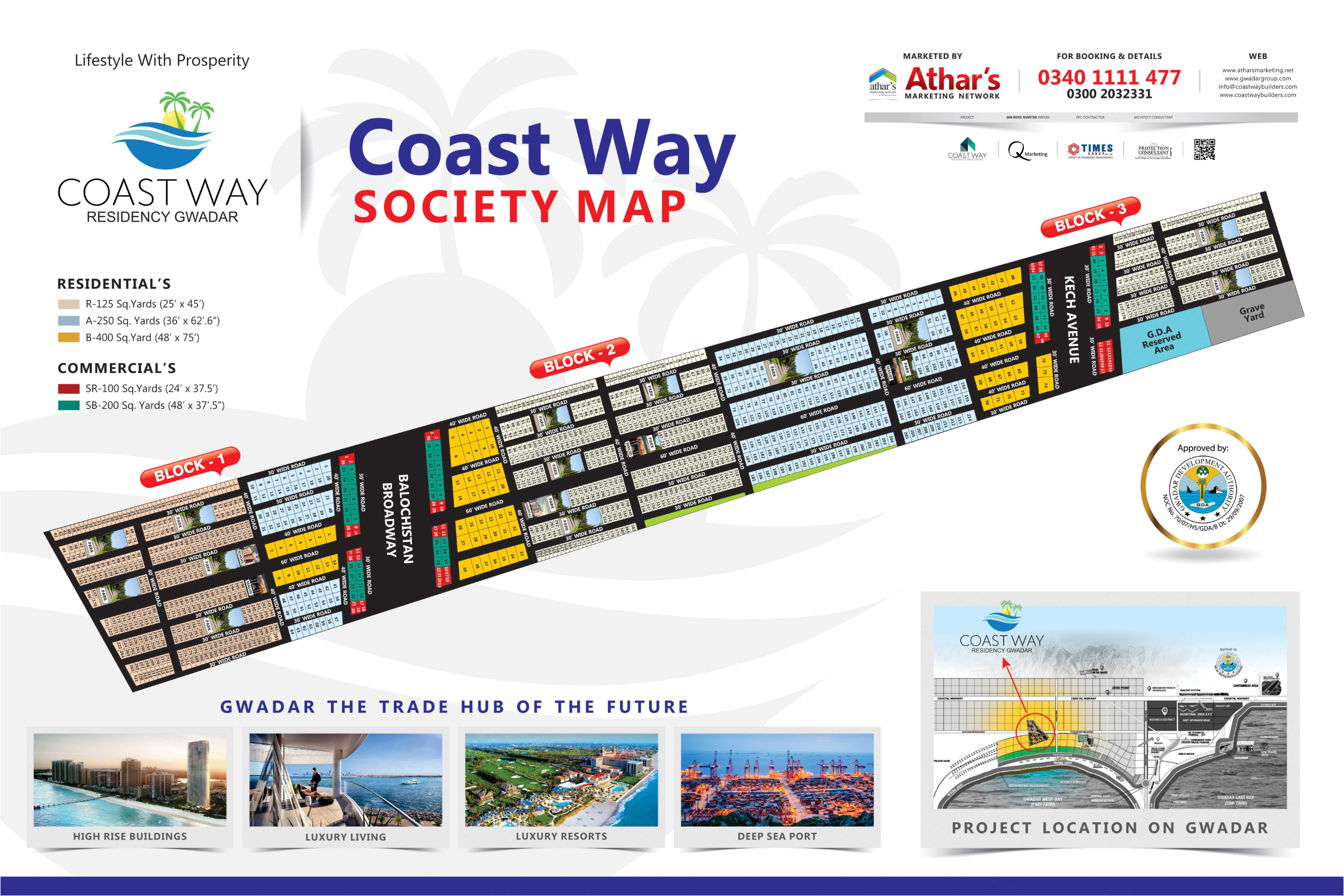 Coast Way_Society Map_001